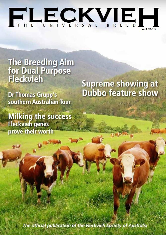 nimble_asset_Fleckvieh-Magazine-Ed-1-1