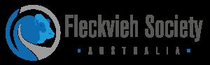 logo_color_landscape